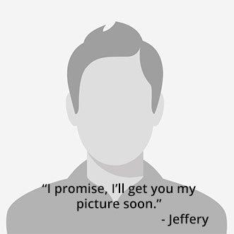 Jeffery Long